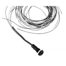 EDMO 323172-0010 Aircraft Power Installation Kit For Bose A20