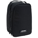EDMO 327077-0010 Carry Case For Bose A20