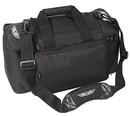 ASA BAG-PRO-1 Pro Flight Bag