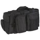 EDMO FL-FB-10 Flightbag/Black, Large