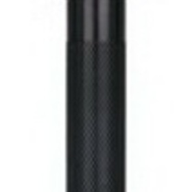 Mag-Lite M2A016 2 Cell Aa Maglite/Black Hp, Price/1