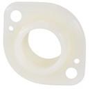 EDMO NMC S45A-13 Elliptical Bulkhead Seal 3/4