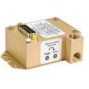 Trans-Cal Industries SSD120-30N Altitude Encoder/30K/Nano
