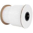 EDMO 3673700 Spiral Wrap/Teflon, Natural, 1&Quot; Inside Diameter