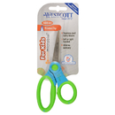 Acme United ACM14597 Microban 5In Ultra Soft Handle Scissor Pointed