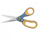 Acme United ACM14849 Westcott Titanium Bonded 8In Non - Stick Scissors Straight