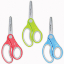 Acme United ACM15971 Westcott Soft Handle 5In Classpack - Kids Scissors Blunt