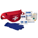 Acme United ACM30500 First Aid Fanny Pack