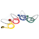 American Educational Prod. AEP71348 Stethoscopes Set Of 4