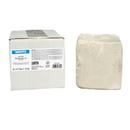 American Art Clay AMA46318R Amaco Air Dry Clay White 25 Lb