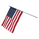 Annin & Company ANN042900 Us Classroom Flags 16X24