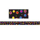 Ashley Productions ASH11012 Magnetic Magi-Strips Color Dots