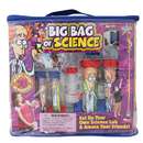 Be Amazing Toys BAT4120 Big Bag Of Science