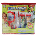 Be Amazing Toys BAT4130 My First Super Science Kit