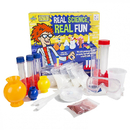 Be Amazing Toys BAT4165 Real Science Real Fun