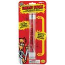 Be Amazing Toys BAT7250 Energy Stick