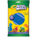 Crayola BIN4442 Model Magic 4 Oz Blue