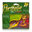 Crayola BIN523624 Water Soluble Oil Pastels 24 Ct Portfolio Series