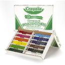 Crayola BIN684240 Watercolor Pencil 240 Ct Classpack