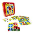 Blue Orange Usa BOG00430 Pixy Cubes