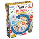 Briarpatch BRP06108 I Spy Bingo