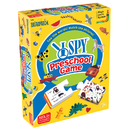 Briarpatch BRP6103 I Spy Preschool Game