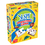 Briarpatch BRP6103 I Spy Preschool Game, Price/EA