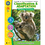 Classroom Complete Press CCP4501 Ecology & The Environment Series Classification & Adaptation