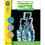 Classroom Complete Press CCP4504 Matter & Energy Series Properties Of Matter
