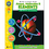 Classroom Complete Press CCP4505 Matter & Energy Series Atoms Molecules & Elements