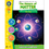 Classroom Complete Press CCP4507 The Nature Of Matter Big Book