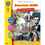 Classroom Complete Press CCP5512 American Wars Big Book World Conflict Series