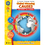 Classroom Complete Press CCP5769 Global Warming Causes Gr 5-8