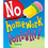 Carson Dellosa CD-101034 No Homework Tonight Coupons 24Pk
