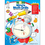 Carson Dellosa CD-104264 Minute Math Drills Addition & Subtraction