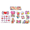 Carson Dellosa CD-110060 Bb Set Mini Valentines Day