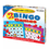 Carson Dellosa CD-140039 Multiplication & Division Bingo