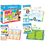 Carson Dellosa CD-140312 Language Arts Game Gr 3