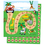 Carson Dellosa CD-148004 Jungle Safari Mini Incentive Charts