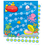 Carson Dellosa CD-148012 Sea Life Mini Incentive Charts