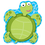 Carson Dellosa CD-151032 Sea Turtle Notepad