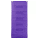Carson Dellosa CD-158563 File Folder Storage Purple Pocket - Chart