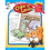 Carson Dellosa CD-204073 Bible Story Color N Learn