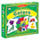 Carson Dellosa CD-3112 Game What Do You See 3 & Up Colors