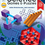 Carson Dellosa CD-404165 Science Games And Puzzles