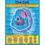 Carson Dellosa CD-414019 The Cell Chartlet