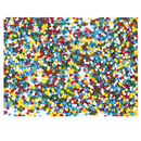 Childrens Factory CF-910059 Kidfetti Play Pellets 10Lbs