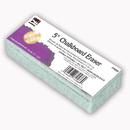 Charles Leonard CHL74555 Standard Chalkboard Eraser