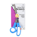 Charles Leonard CHL80800 8In Economy Scissors 1/Card