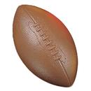 Champion Sports CHSFFC Coated Foam Ball Football